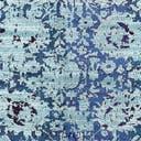 Link to variation of this rug: SKU#3137848