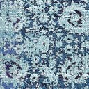 Link to Blue of this rug: SKU#3137849