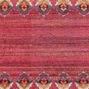 Link to variation of this rug: SKU#3137854