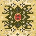 Link to Cream of this rug: SKU#3128694