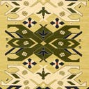 Link to Cream of this rug: SKU#3128701
