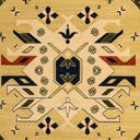 Link to variation of this rug: SKU#3119274