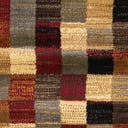 Link to variation of this rug: SKU#3137880