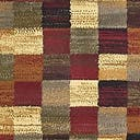 Link to variation of this rug: SKU#3137882