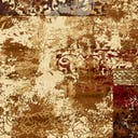 Link to variation of this rug: SKU#3137902