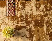 8' x 10' Coffee Shop Rug thumbnail