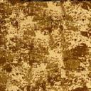 Link to variation of this rug: SKU#3137905