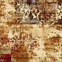 Link to variation of this rug: SKU#3137906