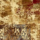 Link to variation of this rug: SKU#3137907