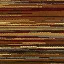 Link to variation of this rug: SKU#3137910