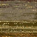 Link to variation of this rug: SKU#3137924