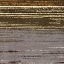 Link to variation of this rug: SKU#3137926