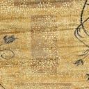 Link to variation of this rug: SKU#3137951