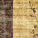 Link to variation of this rug: SKU#3137958