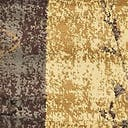 Link to variation of this rug: SKU#3137959