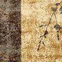 Link to variation of this rug: SKU#3137960