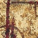 Link to variation of this rug: SKU#3137966