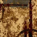 Link to variation of this rug: SKU#3137968