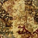 Link to variation of this rug: SKU#3137973