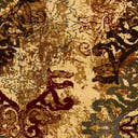 Link to variation of this rug: SKU#3137975