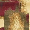 Link to variation of this rug: SKU#3137980