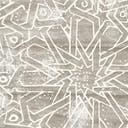 Link to variation of this rug: SKU#3138010