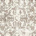Link to Gray of this rug: SKU#3138013