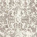 Link to Gray of this rug: SKU#3138016