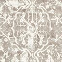 Link to Gray of this rug: SKU#3138053