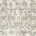 Link to Gray of this rug: SKU#3138056