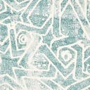 Link to Blue of this rug: SKU#3138041
