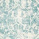 Link to variation of this rug: SKU#3138050