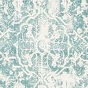 Link to Blue of this rug: SKU#3138016