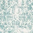 Link to Blue of this rug: SKU#3138053
