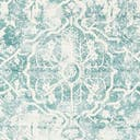 Link to Blue of this rug: SKU#3138056