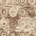 Link to variation of this rug: SKU#3138300