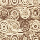 Link to variation of this rug: SKU#3138297