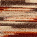 Link to Multicolored of this rug: SKU#3138110