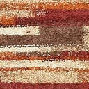 Link to Multicolored of this rug: SKU#3138119