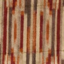 Link to Multicolored of this rug: SKU#3138112
