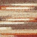 Link to variation of this rug: SKU#3138121