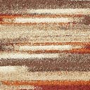 Link to Multicolored of this rug: SKU#3138121
