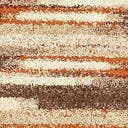 Link to Multicolored of this rug: SKU#3138114
