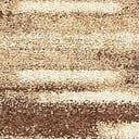 Link to Brown of this rug: SKU#3138119