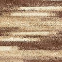 Link to Brown of this rug: SKU#3138121
