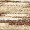 Link to Brown of this rug: SKU#3138114