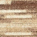 Link to Brown of this rug: SKU#3138123