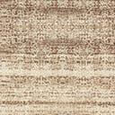 Link to Beige of this rug: SKU#3138141