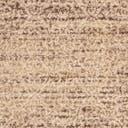 Link to Beige of this rug: SKU#3138142