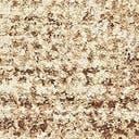 Link to Beige of this rug: SKU#3138143